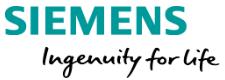 siemens-logo-en-with ingenuity