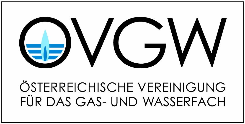 OeVGW Logo