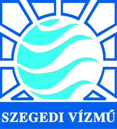 Vízmû logo direct color