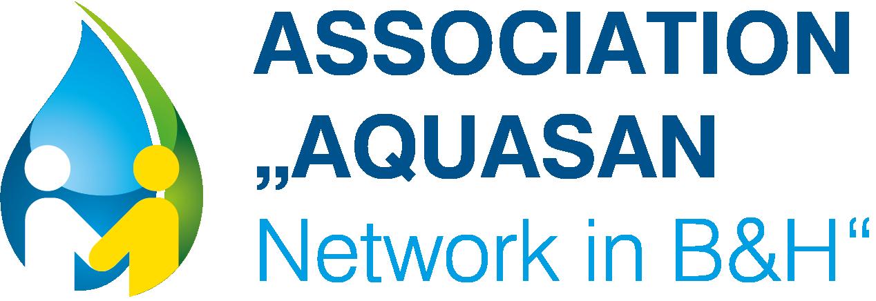 aquasan extended logo ENG