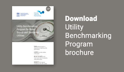 AF download brochure