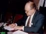 IAWD Founding Meeting 1993