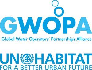 GWOPA_UN-HABITAT_logo
