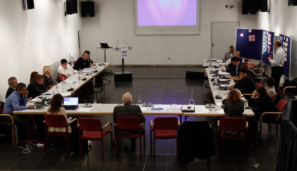 iawd-roundtable-meeting-27-28_10_2016