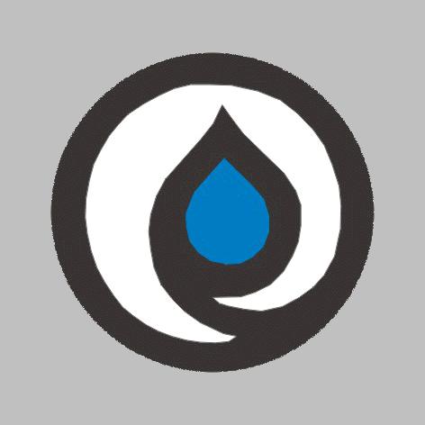 Hammerer Logo