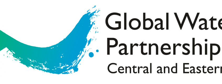 Global Water Partnership Central and Eastern Europe